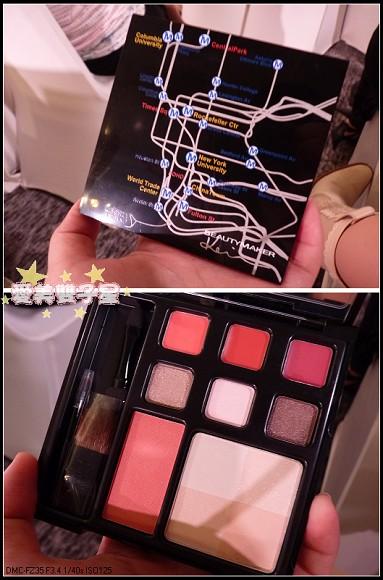 Beautymaker5周年13.jpg