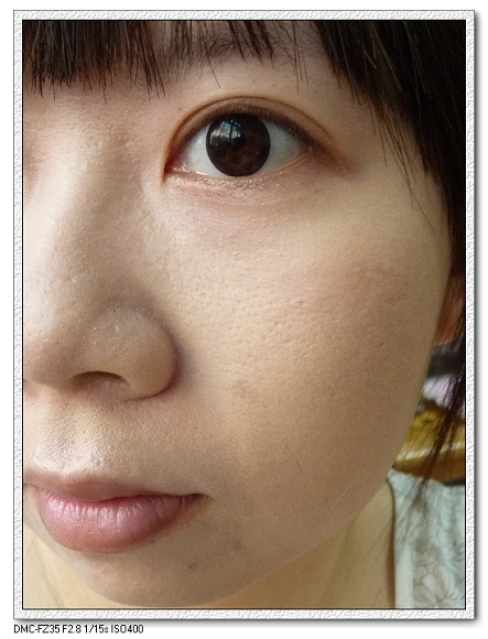 艾杜紗BB霜11.jpg