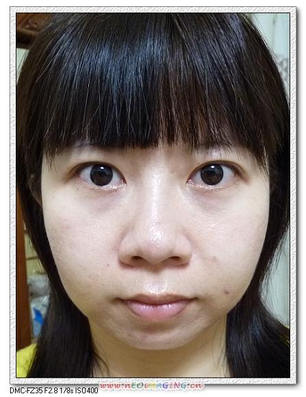 EL光激緊實眼霜06.jpg