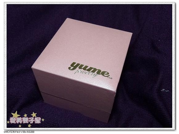 YUMEBABY系列05.jpg