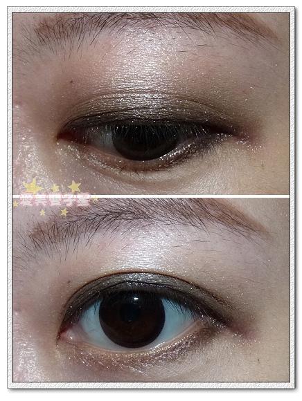 媚比琳眼線液+眼影09.jpg