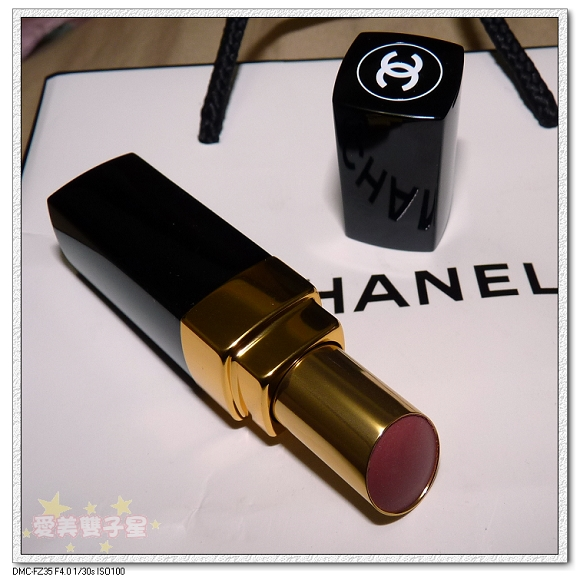 chanelBoy-08.jpg