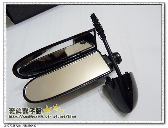 嬌蘭2012春妝睫毛膏04.jpg