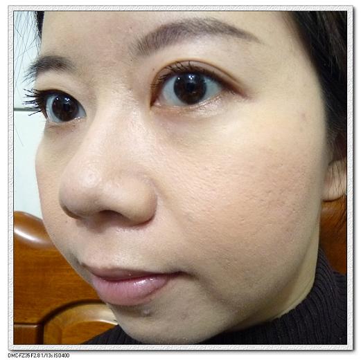 嬌蘭2012春妝睫毛膏10.jpg