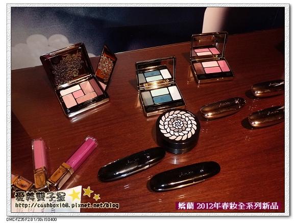 嬌蘭2012珍珠2品-14.jpg