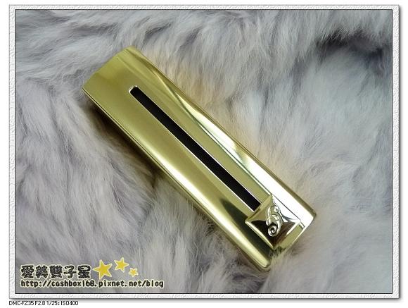 嬌蘭2012保濕+唇膏06