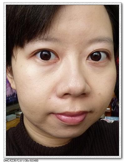 嬌蘭2012保濕+唇膏11
