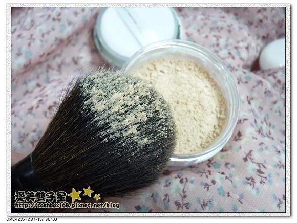 BeautyMaker三款底妝11