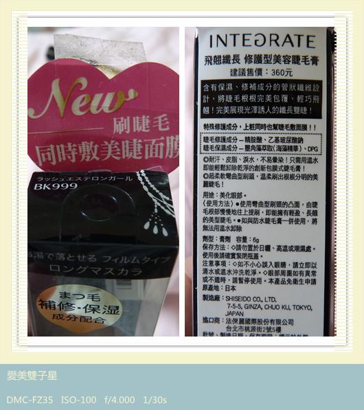 INTEGRATE眼妝-B2