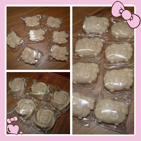 母乳皂06