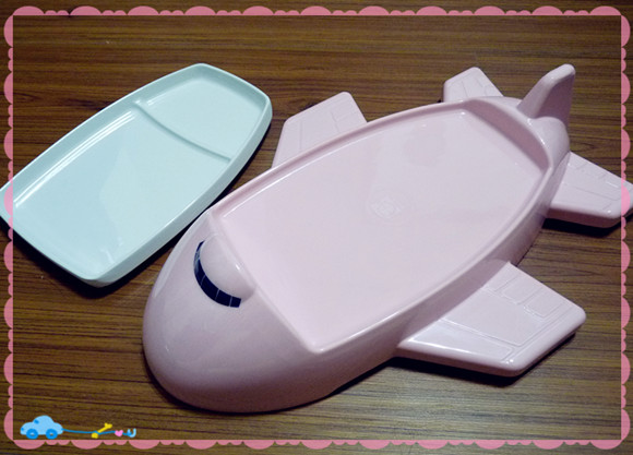 嬰兒餐具21