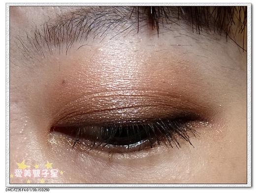 visee雙色眼影09