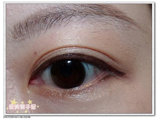 KISSME眼線液07