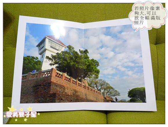 memobook12.jpg