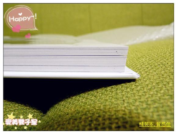 memobook14.jpg