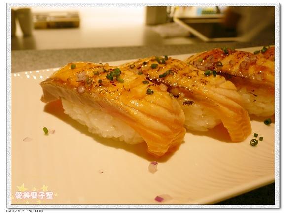 美威鮭魚09.jpg