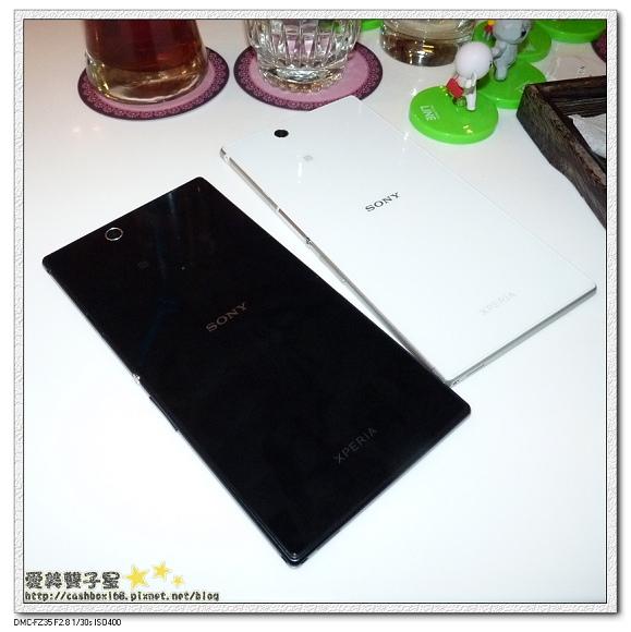 SonyZ-19.jpg
