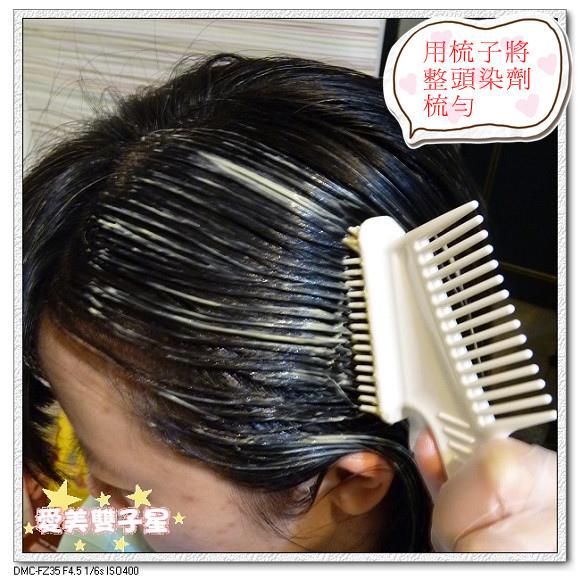 CIELO染髮12.jpg