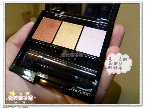 shiseido時尚色繪09.jpg