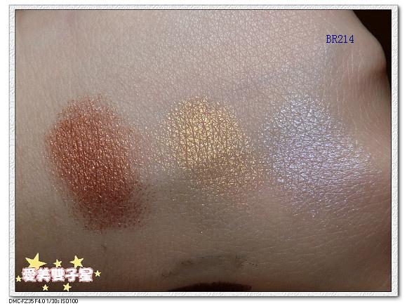 shiseido時尚色繪11.jpg