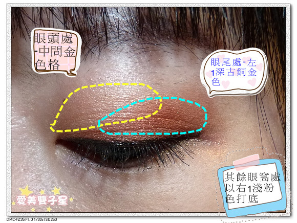 shiseido時尚色繪14.jpg