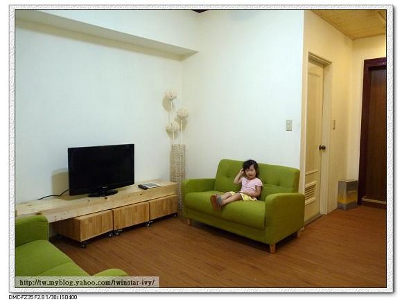客廳01.jpg