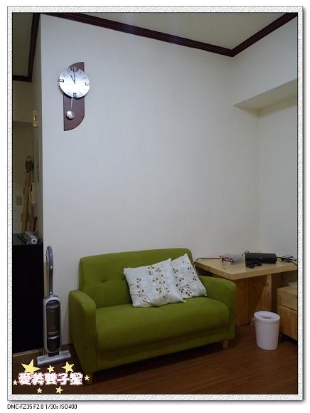 客廳16.jpg