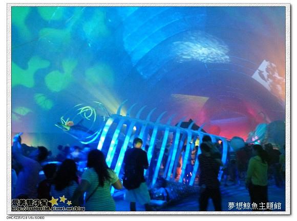2013紙風車昆蟲展24.jpg