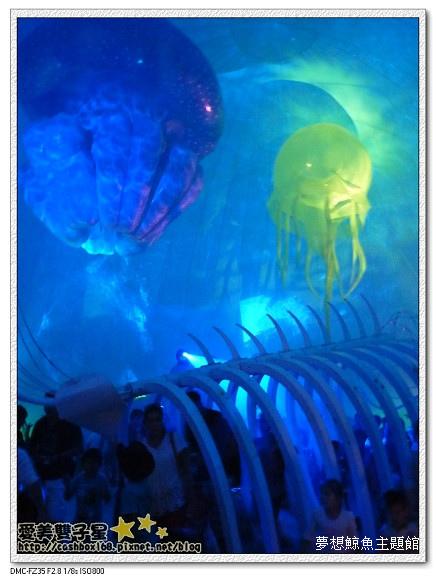 2013紙風車昆蟲展25.jpg