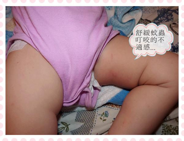 naturkey旺福金安06.jpg