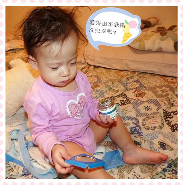 naturkey旺福金安07.jpg