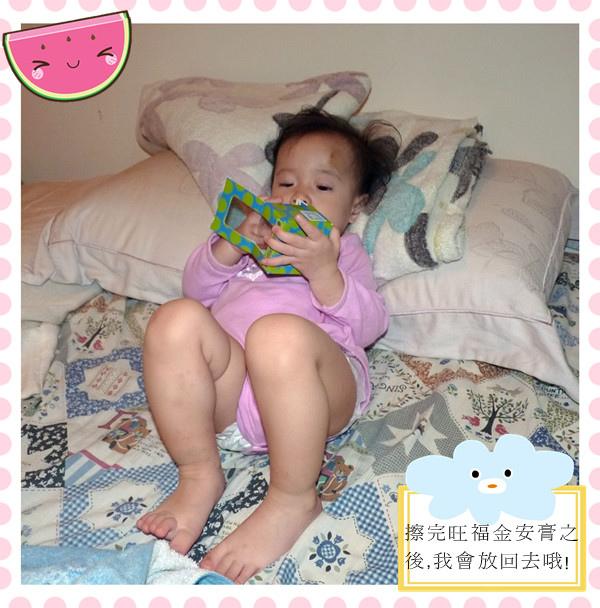naturkey旺福金安08.jpg