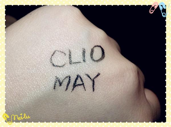 CLIO&MAY眉筆04.jpg