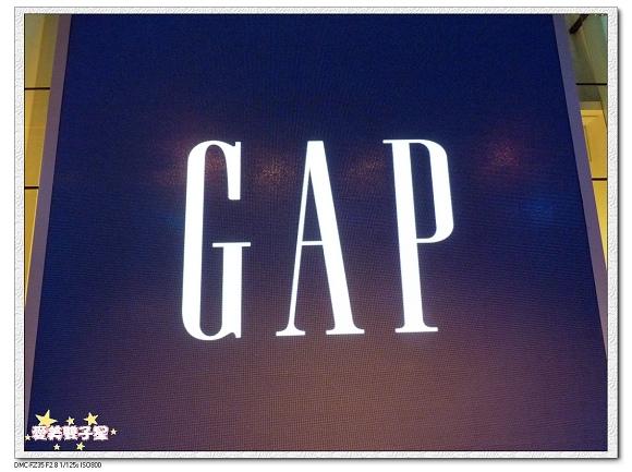 GAP2014-01.jpg