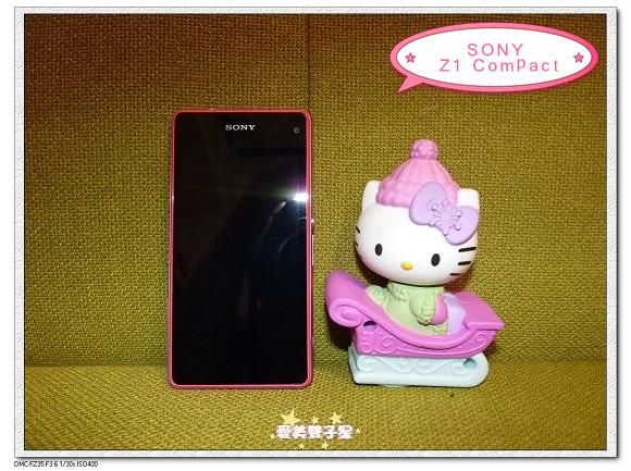 SonyZ1C-07.jpg