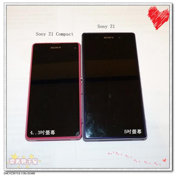 SonyZ1C-25.jpg