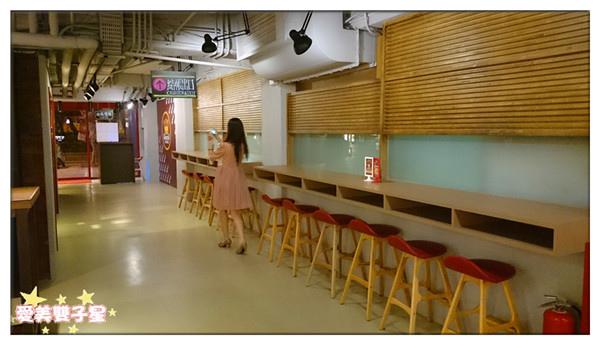 Queenscuisine46.jpg