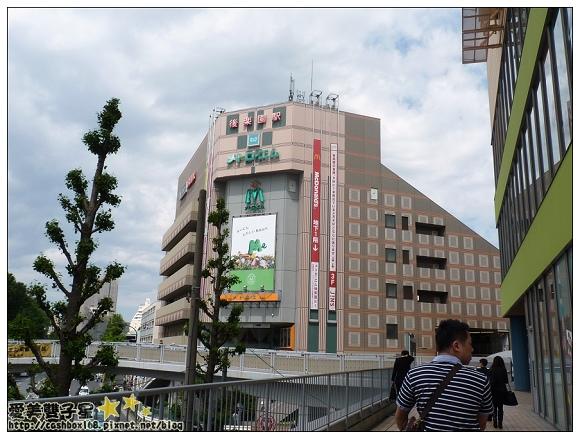 Japandomehotel06.jpg