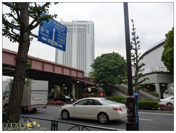 Japandomehotel07.jpg