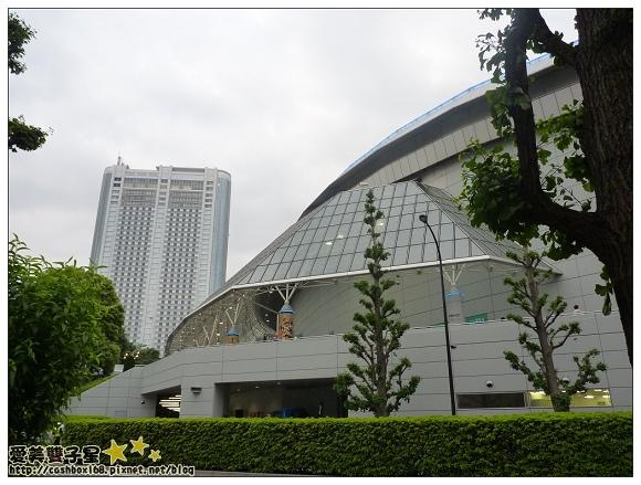 Japandomehotel08.jpg