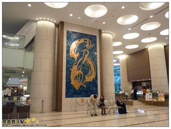 Japandomehotel11.jpg