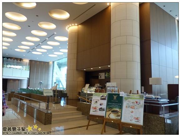 Japandomehotel13.jpg