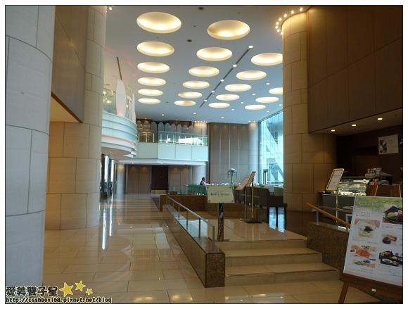 Japandomehotel14.jpg
