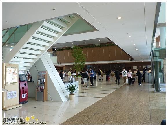 Japandomehotel17.jpg