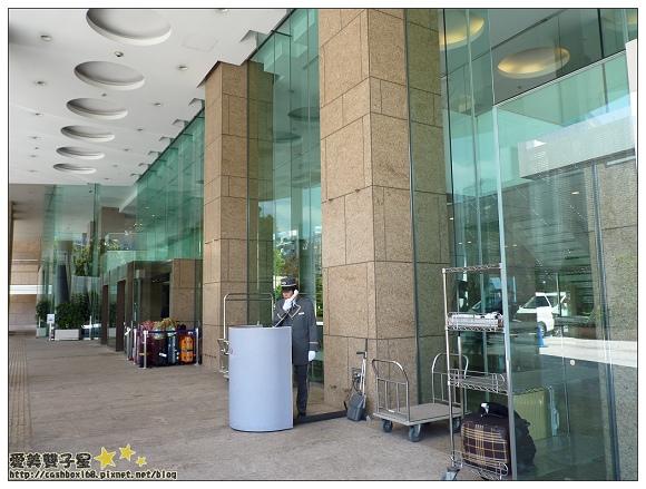 Japandomehotel19.jpg