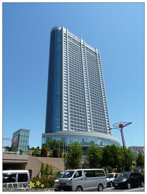 Japandomehotel21.jpg