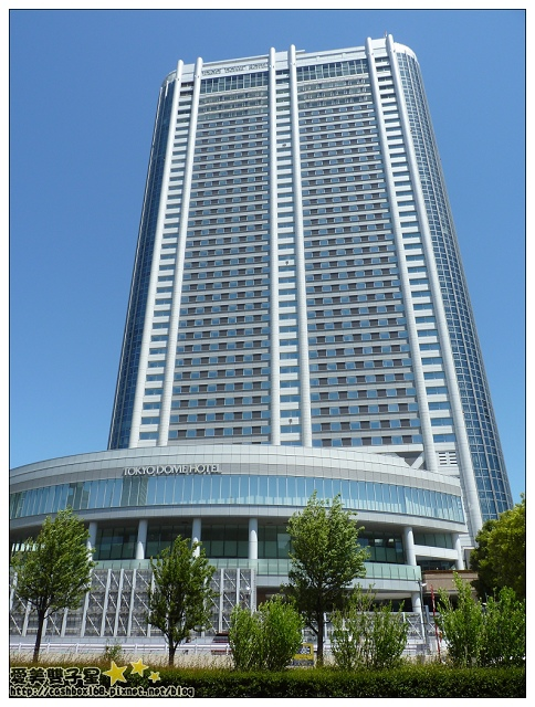 Japandomehotel22.jpg