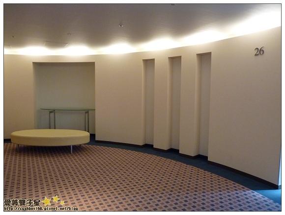 Japandomehotel23.jpg