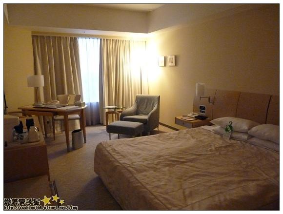 Japandomehotel25.jpg