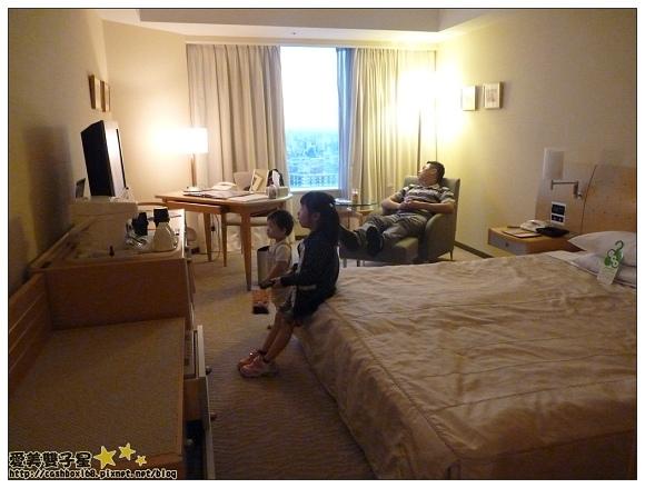 Japandomehotel33.jpg